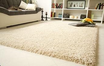 Обзор ковров, которые идеально подходят для детской в стиле прованс