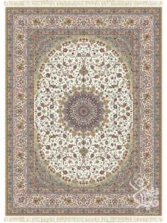 Ковер Farsi 89-C CREAM