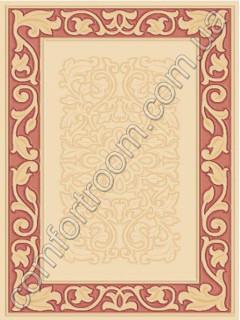 Ковер Magnat 27601-50673