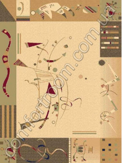 Ковер Millenium 2591-50634